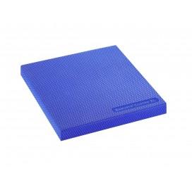 Balanční pěnová podložka - Bamusta Cuatro XL (barva modrá)