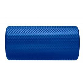 Trendy Pequeno masážní válec (modrý)