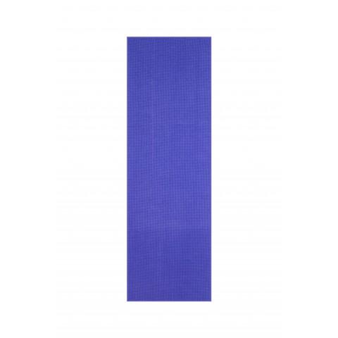 Trendy Yoga Mat Toalha podložka 183x63 cm (barva modrá)