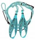 Výhodná sada 3x elastické lano (originál Mudr. Smíšek)