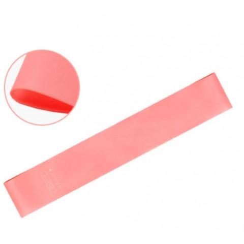 Posilovací guma (velmi lehká zátěž)