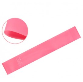Posilovací guma (lehká zátěž)