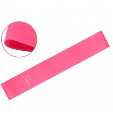 Posilovací guma (střední zátěž)